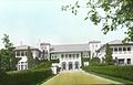 Armor Estate, Forest, IL – Residence (5168292098).jpg