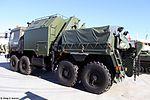 Army2016-332.jpg
