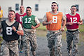 Army Reserve Soldiers tackle Physical Fitness Test during Best Warrior Competition 140623-A-VX676-164.jpg