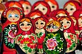 Army of Matryoshka dolls (2995294027).jpg
