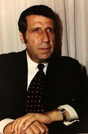 Arno Babajanian - Image: Arno Babajanyan 2