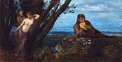 Arnold Böcklin - Spring Evening - Google Art Project.jpg