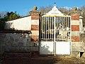 Arquian-FR-58-cimetière-porte-1.jpg