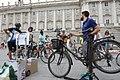 Arrancan los itinerarios ciclistas (02).jpg