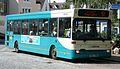 Arriva Guildford & West Surrey 3082 P282 FPK.JPG