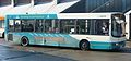 Arriva Guildford & West Surrey 3943 GK52 YVJ.JPG