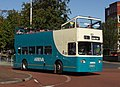 Arriva open top Atlantean 3980.jpg