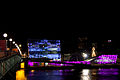 Ars Electronica Center, Linz.jpg