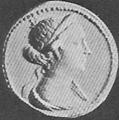 Arsinoë III.png