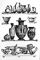 Art relics from the Ionian cities of Asia.jpg