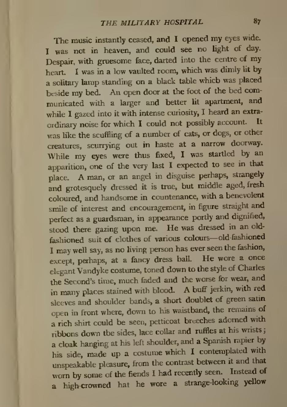 Page:Artabanzanus (Ferrar, 1896) djvu/95 - Wikisource, the free