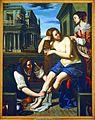 Artemisia Gentileschi - Bathsheba at Her Bath (ca. 1636-1638).jpg