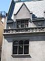 Arthur Sachs House 9689.JPG