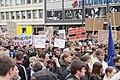 Artikel 13 Demonstration Dortmund 2019-03-23 IMGP1918 smial wp.jpg
