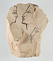 Artist's Sketch of Ramesses IV MET 30.8.234 back.jpg
