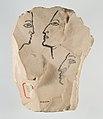 Artist's Sketch of Ramesses IV MET 30.8.234 back.jpg