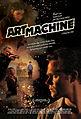 Artmachine.jpg
