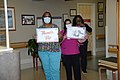 Arvin McCray, first COVID-19 patient goes home aft 50 days (49860634437).jpg