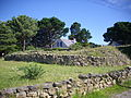 Arzon - dolmen de Bilgroix (2).JPG