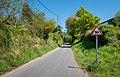 Ascain - Chemin d'Arraioa 01.jpg