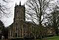 Ashby de la Zouch Holy Trinity Church.JPG
