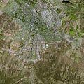 Ashgabat SPOT 1090.jpg