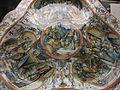 Ashmolean MuseumDSCF0122detail 14.JPG