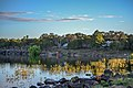 Ashurst Lake (36950943773).jpg