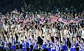 Asian Games 2018 opening by Tasnim 13.jpg