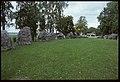 Askeberga - KMB - 16001000032247.jpg