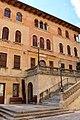 Asolo Museo Civico.jpg