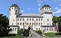 Asparn - Schloss (3).JPG