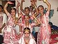 Assamese dancer.jpg