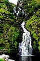 Assarnacally Waterfall - geograph.org.uk - 1157284.jpg
