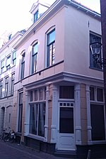 File:Assenstraat 22 Deventer.jpg