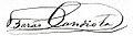 Assinatura do Barão de Candiota.jpg