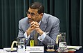 Assistant Secretary of State Rose Addresses the Media in Tokyo - Flickr - East Asia and Pacific Media Hub.jpg