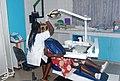 Assistante dentiste 01.jpg
