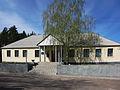 Association 'Vidrodzhenia', Cherkaski Tyshky 02.jpg