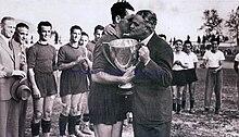 прогноз матча по футболу Castelfidardo - Амитернина - фото 11