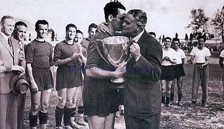Resultado de imagem para Venezia FCSrl