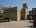 Asten - Kloosterkapel.jpg