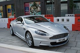 Aston - Flickr - p a h (1).jpg