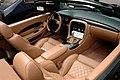 Aston Marton DB-AR1 interior.jpg