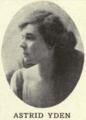 AstridYden1915.tif