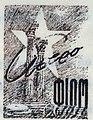 AstroFilm1946.jpg