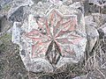 Astvatsnkal Monastery 68.jpg