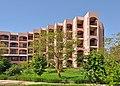 Aswan Pyramisa Isis Island Hotel R02.jpg