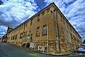 Asylum Buildings (8136434694).jpg