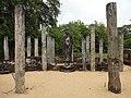 Atadage polonnaruwa 2017-10-17 (2).jpg